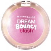 Maybelline New Yorkk Dream Bouncy Blush, Orchid Hush, 5ml
