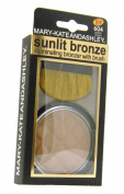 Mary-Kate & Ashley Illuminating Bronzer - Golden Bronze
