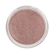 Bodyography Powder Shimmer - Crimson Sand
