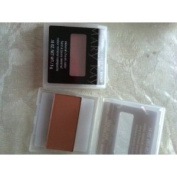mary kay X2 mineral cheque colour Bronze Sands brand new and fresh. 00