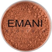 Emani Crushed Mineral Cheek Colour - 917 Lost in Tahiti