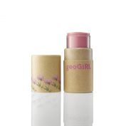 geoGiRL KOC (Kissoncheek) Cream Blush, Eco Pink