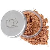 Mineral Essence Blush - Demure. Bare Escentuals and Bare Minerals)