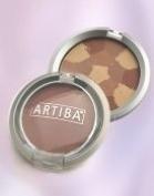 Artiba Face And Body Bronzer Mosaic