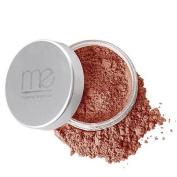 Mineral Essence Bronzer 5ml