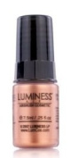 Luminess Air Airbrush Makeup Metallics - Shimmer Bronzer