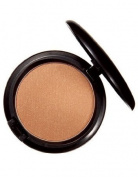 MAC Bronzing Powder ~Golden New In Box