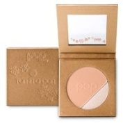 POP Beauty Tan in a Pan Bronzer No.1 Butterscotch Bronze