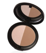 KOREAN COSMETICS, Style Nanda _3 CONCEPT EYES, MAGIC TOUCH FACE MAKER (contouring makeup highlighter and shading) [001KR]