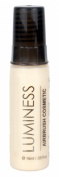 Luminess Air Airbrush Cosmetic Makeup - Brightening-Glow G1 -