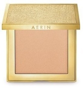 AERIN Pretty Bronzer Illuminating Powder ~ LEVEL 2