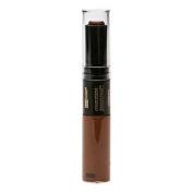 Black Radiance Complexion Perfection Undereye Concealer, Dark, 5ml