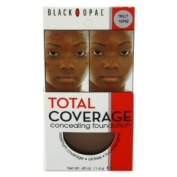 Black Opal Total Coverage Concealer Carob 11.4 gm