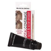 Black Opal Total Coverage Spot & Scar Eraser Carob