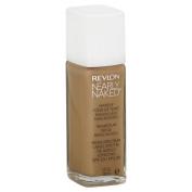 Revlon Makeup, Medium 180 1 fl oz