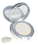 Alabaster Colour Corrector