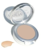 Facial Colour Corrector - Light Beige
