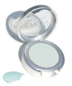 Mint Colour Corrector