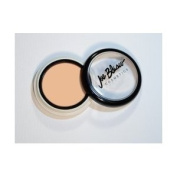 Joe Blasco Corrective Highlight and Shading PINK HIGHLIGHT 0A1 5ml