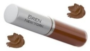 Bren New York Perfect Finish Concealer Dark Cool Skintone 2