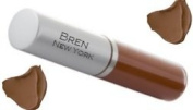 Bren New York Perfect Finish Concealer Dark Warm 3 Skintone