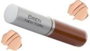 Bren New York Perfect Finish Concealer Light Cool Skintone 1