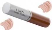 Bren New York Perfect Finish Concealer Light Cool Skintone 2
