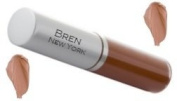 Bren New York Perfect Finish Concealer Medium Cool Skintone 2