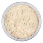 Redness Correcteur (concealer) - 4 g - Powder