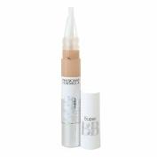 Physicians Formula Super BB 10-in-1 Beauty Balm Concealer, Light/Medium, 5ml