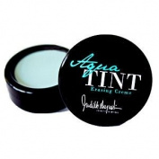 Judith August Cosmetic Solutions Aquatint - Erasing Creme, 15ml