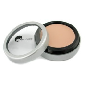 GloMinerals GloCamouflage (Oil Free Concealer) - Natural - 3.1g/5ml