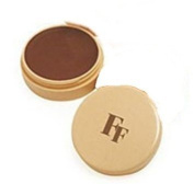 Fashion Fair Cover Tone Bronze Glo A426 Concealer Concealing Cover Cream