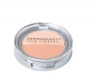 DermaQuest Skin Therapy DermaHide Dual Pan Concealer - Light/Dark