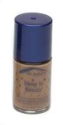 Ramy Cosmetics Sleep In Beauty, Dark, 30ml Bottle