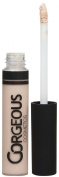 Gorgeous Cosmetics Concealer-Light Neutral
