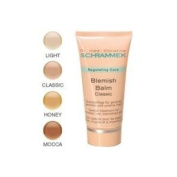 Dr Schrammek Blemish balm Honey 30ml