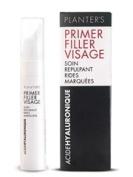Planter's Hyaluronic Acid Primer Filler Face 10ml