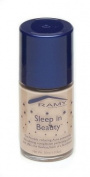 Ramy Cosmetics Sleep In Beauty, Light, 30ml Bottle