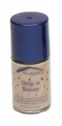 Ramy Cosmetics Sleep In Beauty, Medium, 30ml Bottle
