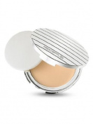 Prescriptives Px Flawless Skin Total SPF 25 Protection Pressed Powder UVA/UVB 10ml - LEVEL 2
