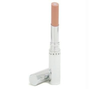 Chantecaille Bio Lift Concealer - Ivory - 2g/0ml