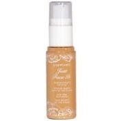 Hard Candy Just Face It One Step Foundation Tan