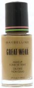 Maybelline Great Wear Makeup - True Beige