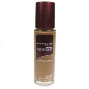 Maybelline Instant Age Rewind Foundation, #100 Tan