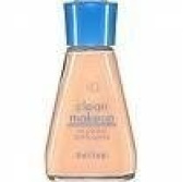 Covergirl Clean Makeup Oil Control Toasted Almond 570