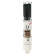ALMAY PURE BLENDS MINERAL MAKE UP LIGHT 300