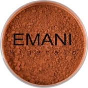 Emani Crushed Mineral Cheek Colour - 918 Bombay Night