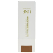 UNE Natural Beauty by UNE Beauty Healthy Glow Enhancer