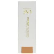 UNE Skin Matt Foundation - M12